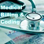 medicalbillingcoder